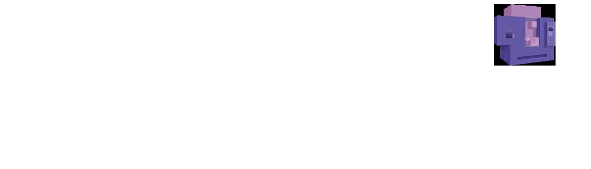 三和精機株式会社